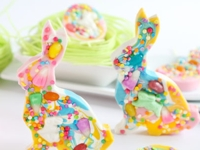 etsy Blog Heather Baird Colourful Candy